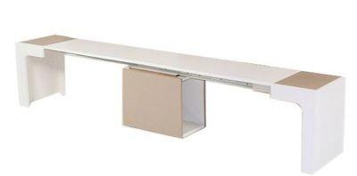 Itamoby BOX |panca allungabile|
