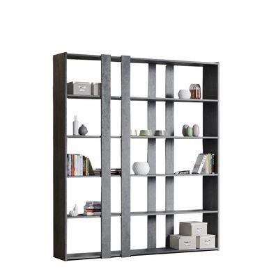 Itamoby KATO A  libreria 