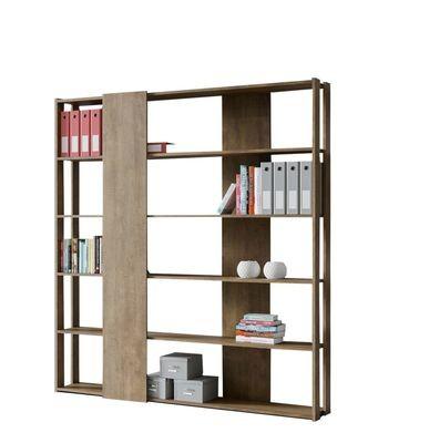 Itamoby KATO B  libreria 