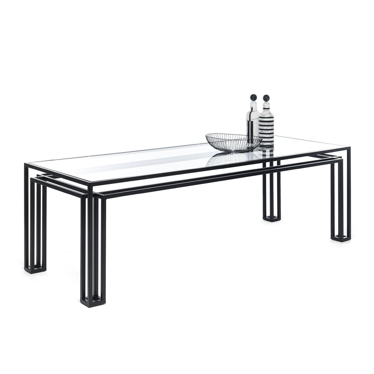 Mogg HOTLINE |tavolo|