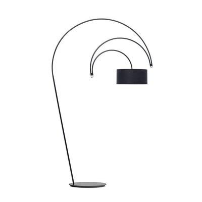 Mogg SOTT'ARCHI |lampada da terra|