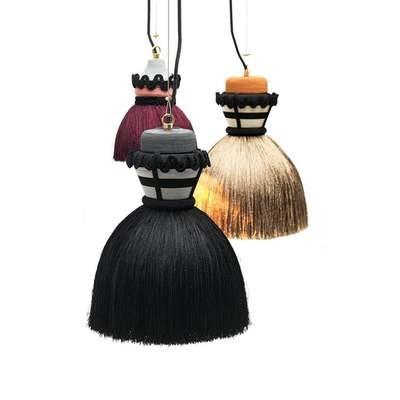 Mogg MADAMA |lampada a sospensione|