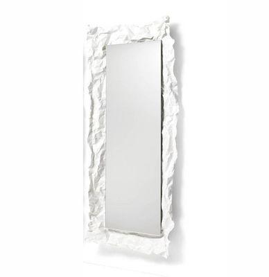 Mogg WOW |specchio|