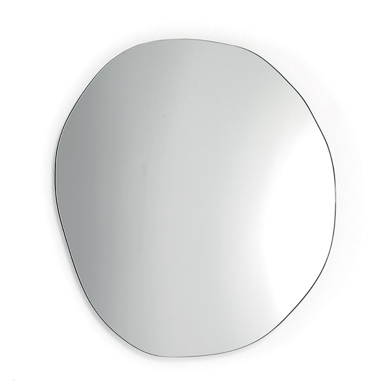Mogg GIOTTO |specchio|