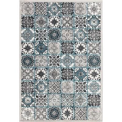 Sitap GABRIELLE 725B/Q13 |tappeto|