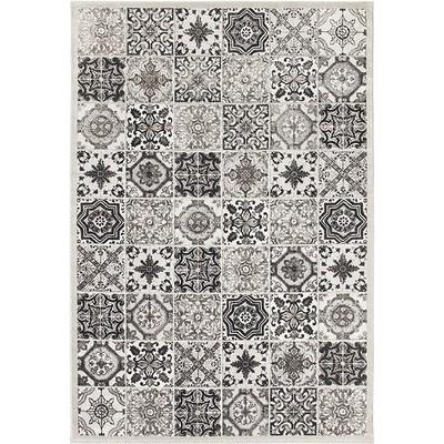 Sitap GABRIELLE 725X/Q13 |tappeto|