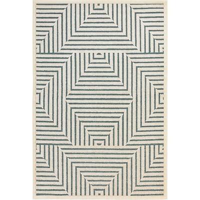 Sitap GABRIELLE 609L/Q41 |tappeto|