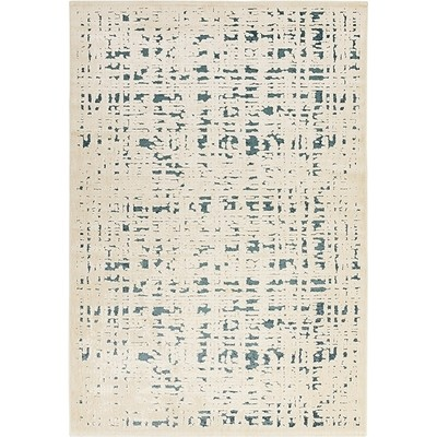 Sitap GABRIELLE 610L/Q41 |tappeto|