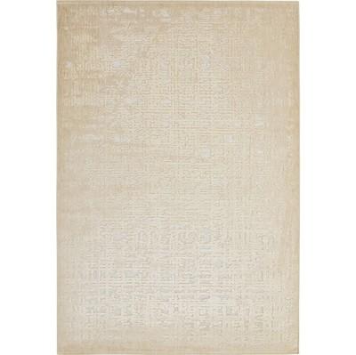 Sitap GABRIELLE 610W/Q41 |tappeto|
