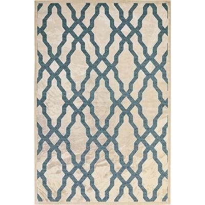 Sitap GABRIELLE 616L/Q41 |tappeto|