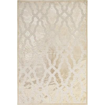 Sitap GABRIELLE 616X/Q41 |tappeto|