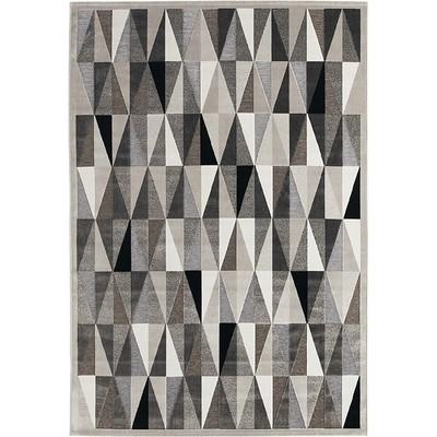 Sitap GABRIELLE 627X/Q13 |tappeto|