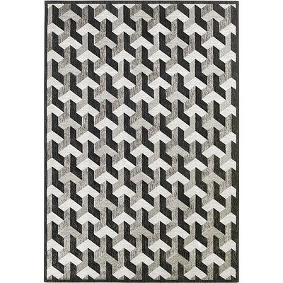 Sitap GABRIELLE 703X/Q13 |tappeto|