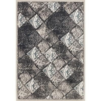 Sitap GABRIELLE 399B/Q13 |tappeto|