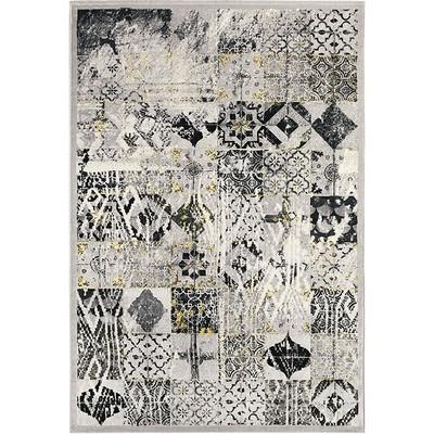 Sitap GABRIELLE 493Y/Q13 |tappeto|
