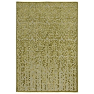Sitap ANTIGUA 620Z/Q33 |tappeto|