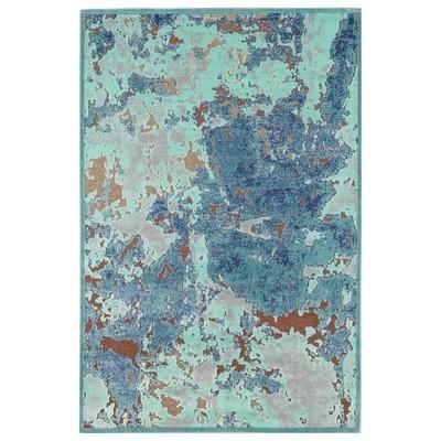 Sitap ANTIGUA 201Y/Q26 |tappeto|