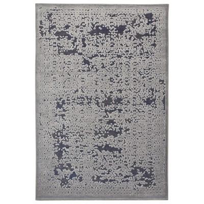 Sitap ANTIGUA 293Y/Q26 |tappeto|
