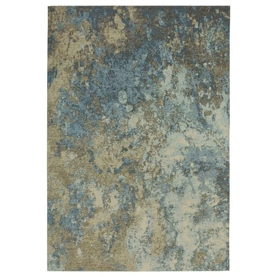 Sitap DECO 103X |tappeto|