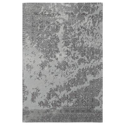 Sitap DECO 112E |tappeto|