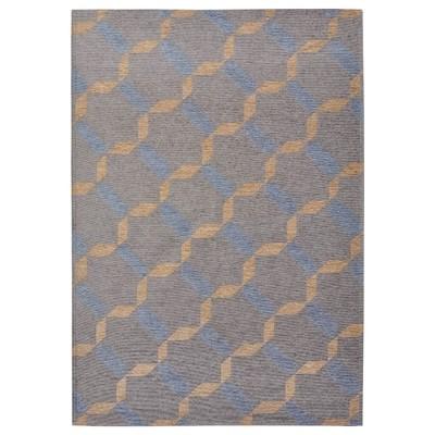 Sitap DECO 120E |tappeto|