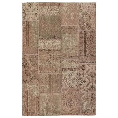 Sitap DECO 14X |tappeto|