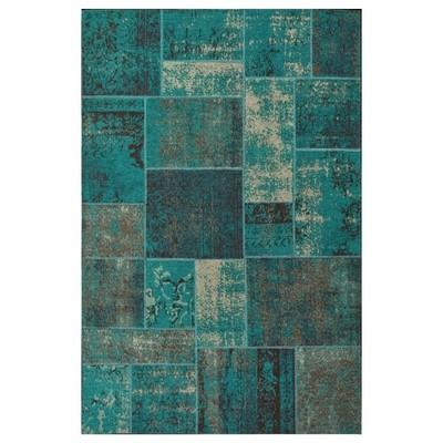 Sitap DECO 29B |tappeto|