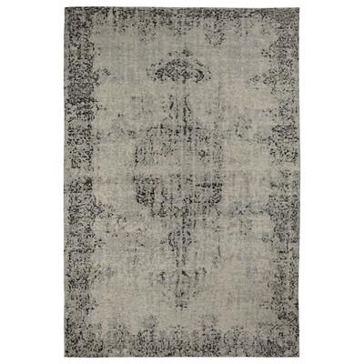 Sitap DECO DARK GREY 27E |tappeto|