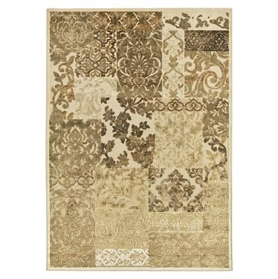 Sitap GENOVA 38009/6262/60 |tappeto|