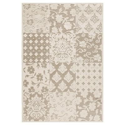 Sitap GENOVA 38054/6565/90 |tappeto|