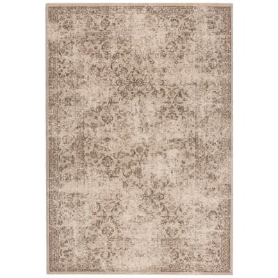 Sitap CAPRI 32031/2565 |tappeto|