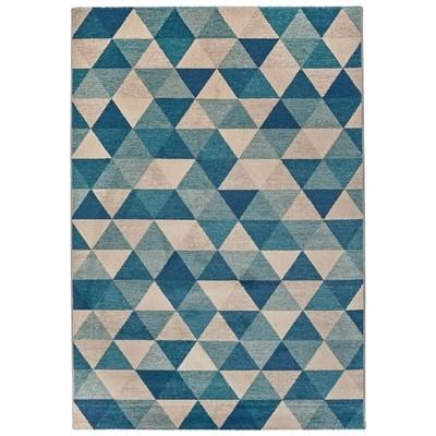 Sitap CAPRI 32381/6287 |tappeto|