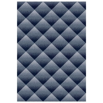 Sitap CAPRI 32511/5237 |tappeto|
