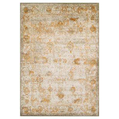 Sitap CASANOVA 1/B01 Y |tappeto|