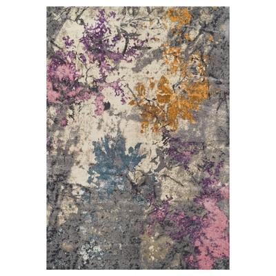 Sitap CASANOVA 112/B01 E |tappeto|