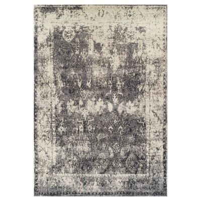 Sitap CASANOVA 1330/B01 E |tappeto|