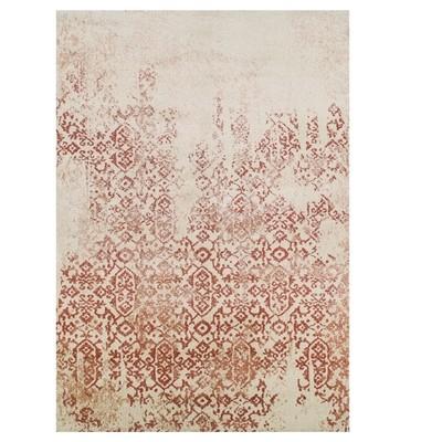 Sitap CASANOVA 1330/C |tappeto|