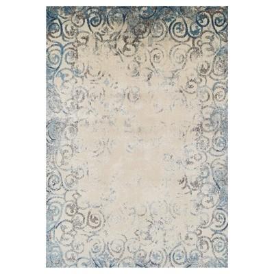 Sitap CASANOVA 160/W |tappeto|