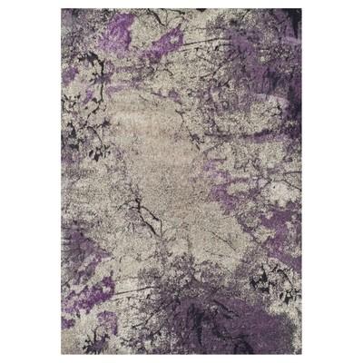 Sitap CASANOVA 2060/B01 L |tappeto|