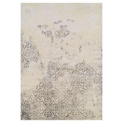 Sitap CASANOVA 501/X |tappeto|