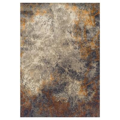 Sitap CASANOVA 8024/B01 O |tappeto|