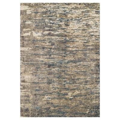 Sitap CASANOVA 8025/B01 E |tappeto|