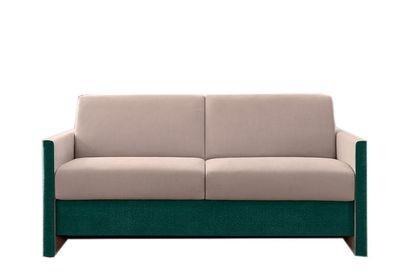 Felis VEGAS |divano letto|