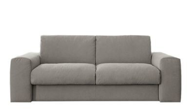 Felis SPIKE |divano letto|