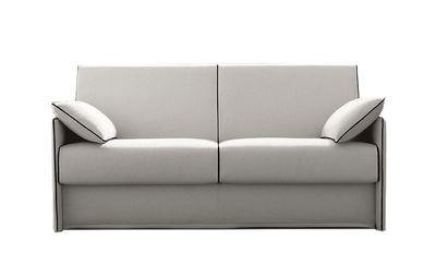 Felis TRUMAN |divano letto|