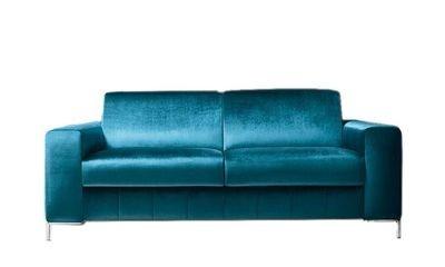Felis NIXON |divano letto|