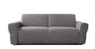 Felis YVES |divano letto|