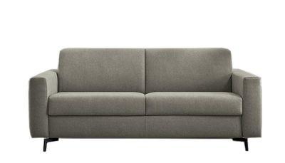 Felis REGIS |divano letto|