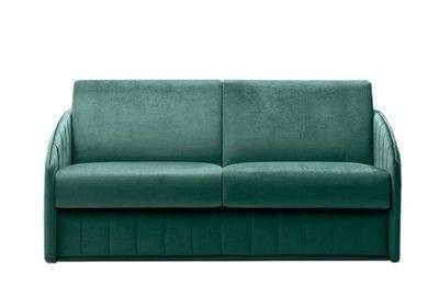 Felis CARTER |divano letto|
