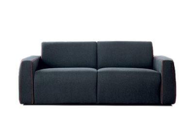 Felis TYSON |divano letto|